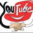 Record de vizite pe YouTube in luna mai