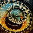 Cum iti pierzi timpul si habar nu ai