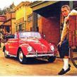Cele mai reprezentative reclame print marca Volkswagen