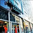 Starbucks: Cum se construieste un brand de succes