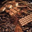 Heidi ChocoWorld, universul ciocolatei din Romania
