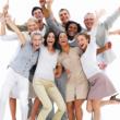 Simplifica procesul de cumparare pentru a avea clienti fericiti