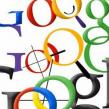 Google va deschide un institut de cercetare in Germania