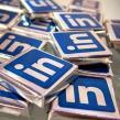 Puterea disproportionata a butonului de Share al LinkedIn?