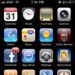Aplicatia care iti fura agenda telefonica