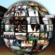 Cat conteaza publicitatea in afaceri? Ce spune legea randamentelor
