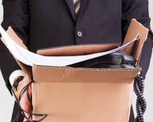 5 semne care te atentioneaza ca e timpul sa concediezi un angajat