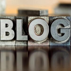 De ce merita sa creezi un business blog?