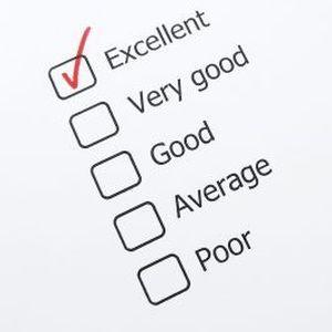 Reguli de aur pentru a oferi feedback valoros angajatilor nostri!
