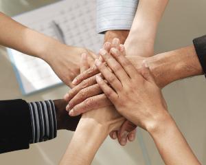 Tehnici utile pentru recrutarea celor mai buni angajati