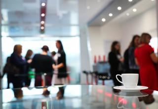 Vrei sa afli cum sa iti protejezi business-ul? Participa la conferinta PRIA Registered Trademarks
