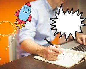 Editorial: Decizia gresita din managementul unei zile de lucru. Eroarea care ne poate costa foarte mult