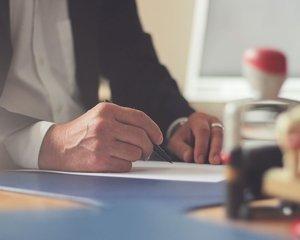 Angajatorii pot publica anunturi de angajare gratuit pe FOKUS Jobs, noua platforma de recrutare lansata de FDS