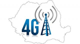 Traficul de internet mobil, dublu in primele 6 luni din 2018 [Raport Nou]