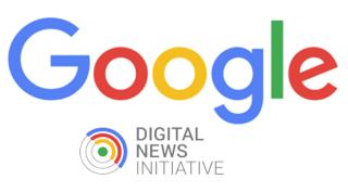 Digital News Initiative: 4 proiecte romanesti vor primi bani de la Google