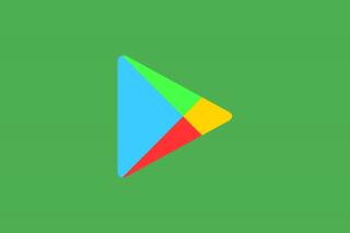 Google a eliminat mai multe aplicatii din Play Store