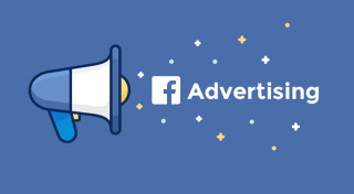 Ghid pentru realizarea de reclame pe Facebook [2018]