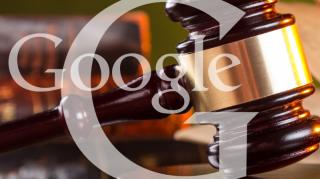 Google data in judecata privind urmarirea ilegala a utilizatorilor