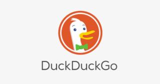Motorul de cautare DuckDuckGo creste, dar nu suficient
