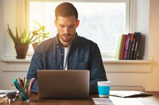 4 modalitati prin care poti creste ranking-ul propriului site