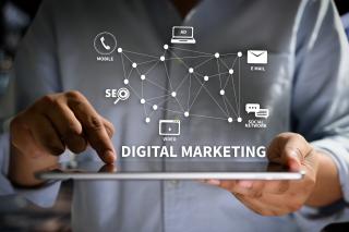 Mix de promovare online 2020 - ce trebuie sa stie orice antreprenor?