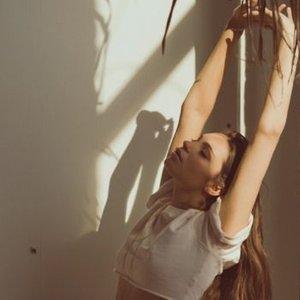 Nu-ti mai sabota diminetile. 5 lucruri pe care sigur le faci