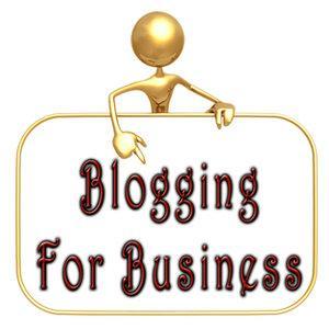 Strategii de utilizare a blogului de business