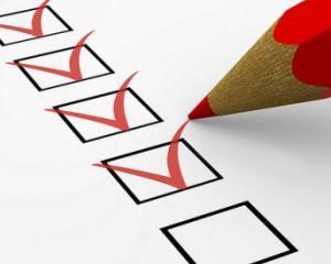 7 trucuri pentru a-ti scoate CV-ul in evidenta