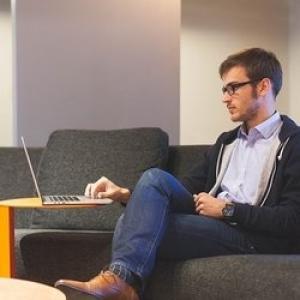 5 calitati ale unui manager sau leader de care ceilalti asculta