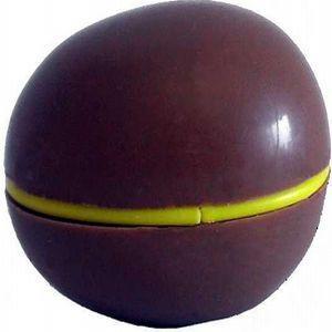 Cum ar putea ouale de ciocolata cu surprize sa intre iar pe piata din SUA