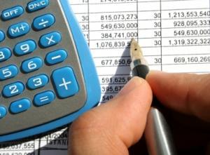 Cine ar putea fi nevoit sa plateasca impozitul forfetar in Romania