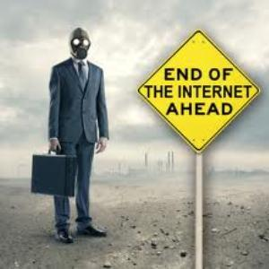 Verifica online daca si computerul tau a fost infectat cu celebrul virus DNS Changer