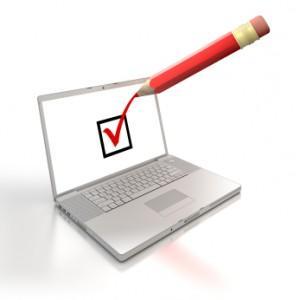 Optimizare site. Instrumentul online care iti spune unde gresesti pe site