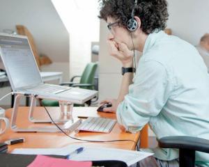 5 trucuri in social media care iti pot salva afacerea
