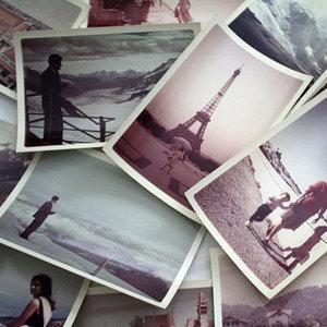 Amintirile virtuale sunt amintiri false? Ce am face daca intr-o zi am pierde tot?