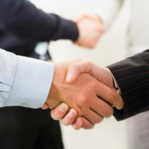 5 modalitati eficiente de incheiere a unei afaceri