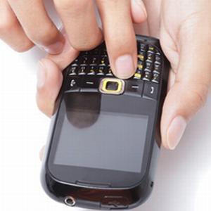 Studentii la ASE intra in era alertelor prin SMS, datorita Orange