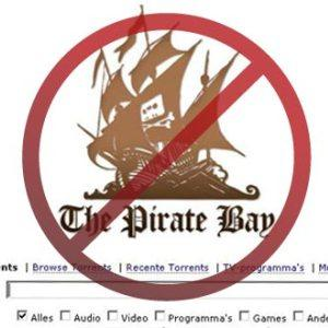 Pirate Pay, compania care si-a propus sa distruga pirateria online
