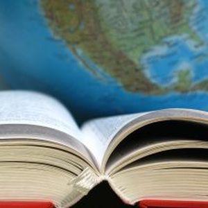 Targ virtual de cariera pentru cunoscatorii de limbi straine!