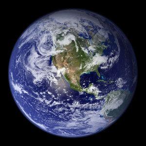 NASA avertizeaza ca civilizatia va intra in colaps