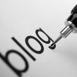 VIDEO: Cum sa faci blog marketing