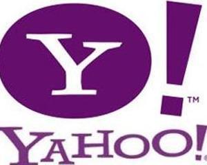 Veste buna pentru utilizatorii Yahoo