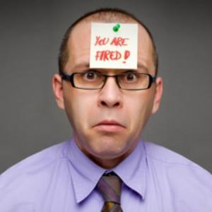 Cum sa dai vesti proaste angajatilor