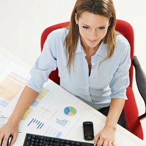 Invata sa fii mai productiv in 6 pasi simpli