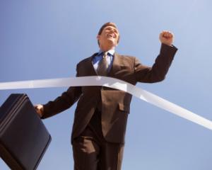 3 modalitati prin care pasiunea iti poate distruge afacerea