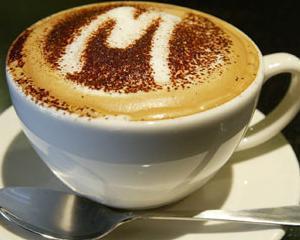 Mc Donald`s, disperat sa isi promoveze (Mc)Cafeaua