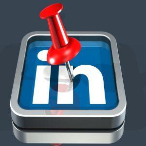 Greseli pe care le faci pe LinkedIn