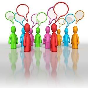 Suntem pregatiti pentru networking sau avem nevoie de training?