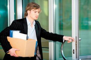 Top 5 companii care au concediat cei mai multi angajati in 2012
