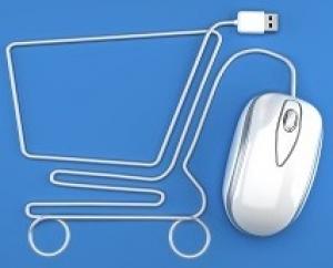 O noua tendinta in retailul european creste rapid in popularitate: Click & Collect